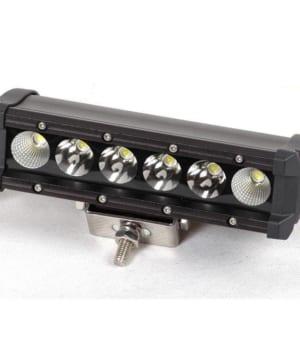 Đèn Led Bar TUN-30CR-E