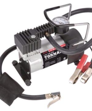 bơm điện AC - PRO 140W