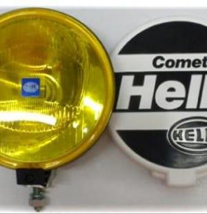 đèn pha comet 500