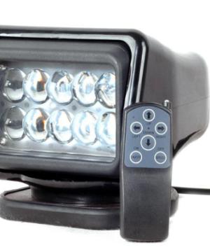 đèn led tun