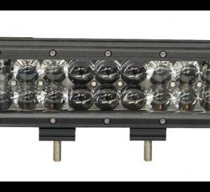 đèn led bar 54w siêu sáng