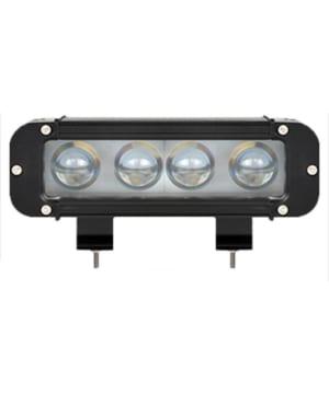 LED gương cầu siêu sáng