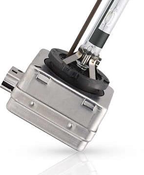 bóng đèn xenon tiêu chuẩn philip d3s chính hãng