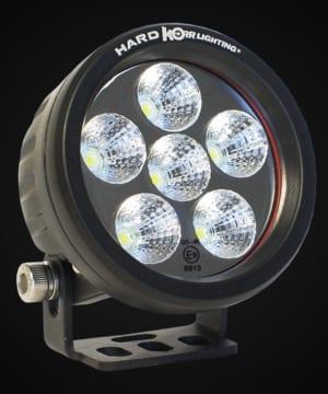 den-led-handkorr-flood-light-hkrf18-hk-series-18w (1)