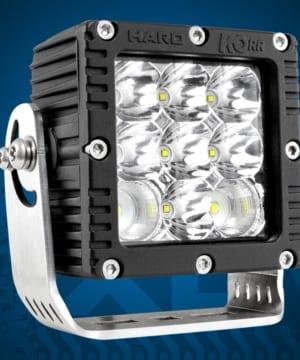 den-led-xdw380-handkorr-xdw-series-45w (1)